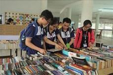 Dịch COVID-19: Thành phố Hồ Chí Minh áp dụng Bộ tiêu chí đánh giá an toàn dịch bệnh trong lĩnh vực văn hóa, thể thao