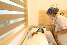 """美国""""The Nation""""杂志:越南是最有效应对新冠肺炎疫情的国家"""
