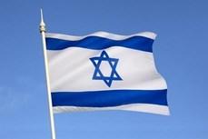 越南党和国家领导就以色列独立日72周年向以色列领导人致贺电