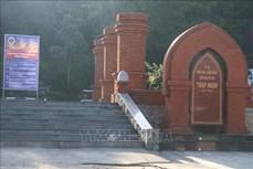 Phú Yên cho phép mở cửa tham quan các di tích, danh thắng