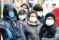 新冠肺炎疫情:东南亚数百万个劳动者因疫情面临失业危机