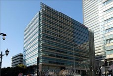 Tập đoàn Fujifilm phát triển thành công bộ xét nghiệm COVID-19 cho kết quả sau 2 giờ