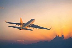 Vietravel Airlines项目正式获批