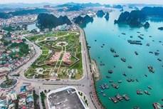 广宁省云屯经济区将增建多个旅游服务项目
