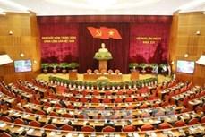 Tiến tới Đại hội XIII của Đảng: Tin dân, dựa vào dân để lựa chọn cán bộ đủ đức, đủ tài