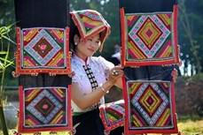 Dân ca - Kết tinh văn hóa của người Thái