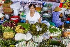 Khai thác giá trị văn hóa ẩm thực gắn với phát triển du lịch - nhìn từ Nam Bộ (Bài 2)