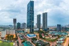 IMF预测2021年越南经济增长或达7%