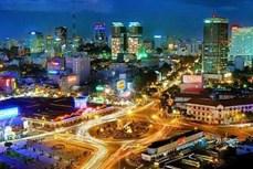 越南--新冠肺炎疫情后的安全投资目的地