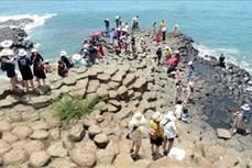 Phú Yên: Đảm bảo an toàn cho du khách đến tham quan, nghỉ dưỡng