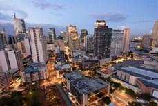 专家预测胡志明市房地产市场的发展趋势