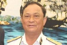 Kỳ họp 44 của Ủy ban Kiểm tra Trung ương: Đề nghị khai trừ ra khỏi Đảng đối với đồng chí Nguyễn Văn Hiến, nguyên Thứ trưởng Bộ Quốc phòng
