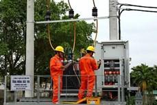 越南2020年旱季的用电需求预计增长5.7%