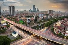 越南公共投资项目到位资金增长12.9%