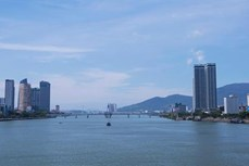 岘港市虽受新冠肺炎疫情的影响但吸引投资资金仍呈增长趋势