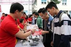 Một số trường đại học điều chỉnh phương án tuyển sinh