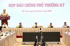 越南工贸部副部长杜胜海:今年年底猪肉价格恢复到非洲猪瘟发生前水平