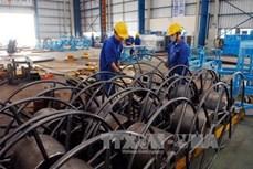 Hà Nội tập trung phát triển 3 lĩnh vực chủ chốt trong công nghiệp hỗ trợ