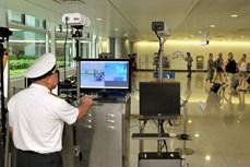 Bộ Y tế ban hành Kế hoạch hành động phòng chống MERS-CoV tại Việt Nam
