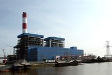 Công bố thành lập thị xã Duyên Hải, tỉnh Trà Vinh