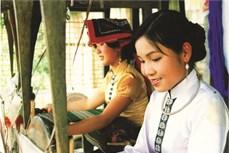 Dân tộc Thái