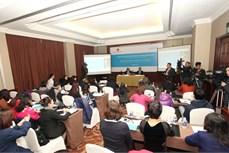 Việt Nam đạt được những tiến bộ vượt bậc trong thực hiện quyền trẻ em