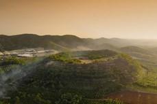 越南旅游:充分挖掘得农省的旅游潜力与优势