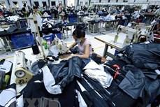 经济学人智库:越南是亚洲供应链的中心
