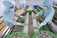 企业应主动扩大对英国市场的出口