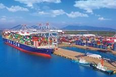 马来西亚连续第23年取得贸易顺差