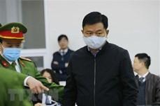 富寿省乙醇案件:丁罗升、郑春青出庭受审