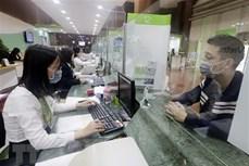 """越南经济自由指数上升15位 首次跻身""""中度自由""""行列"""