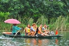 旅游咨询理事会建议从7月起重新开放国际旅游市场