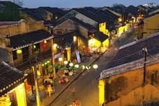 广南省为疫情过后旅游业复苏做好准备