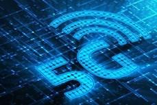 越南通过5G和宽带设施加快数字化转型步伐