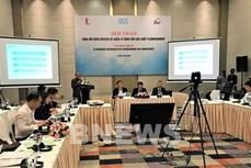 越南与各国互换碳氟化合物的生命周期管理经验