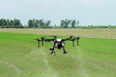 巴地头顿省全力推动农业机械化发展