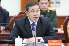 国会代表和人民议会代表选举:彰显越南社会主义制度的民主性