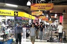 JSCCIB下调2021年泰国经济增长率