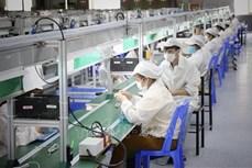 决不让新冠肺炎疫情蔓延至北宁和北江两省安全区域