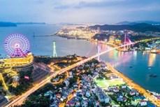 工贸部部长阮鸿延:工贸部始终与广宁省并肩同行 推动经济社会向前发展