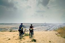 2021年越南德国电影周在线举行 免费放映四部电影