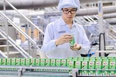 越南投资营商环境持续向好 不断吸引资金流入