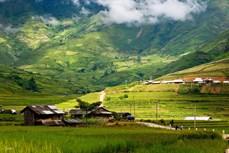 Phát triển Y Tý thành khu du lịch nghỉ dưỡng, đậm bản sắc văn hóa dân tộc