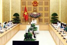 """19 tỉnh, thành phố phía Nam triển khai """"2 mũi giáp công"""" linh hoạt để chống dịch COVID-19"""