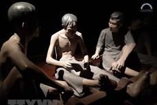 越南旅游:火炉监狱夜间体验活动将于7月24日启动