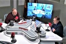 迎接越共十三大:俄罗斯媒体高度评价越南共产党的作用