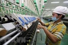 越南是2020年世界经济的亮点