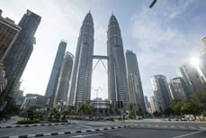 马来西亚与澳大利亚达成全面战略伙伴关系