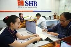 2月2日上午,越南国家银行越盾对美元汇率中间价报23152,较前一交易日下调1越盾。